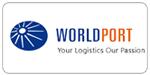 worldport