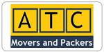 ATC-Movers-Logo