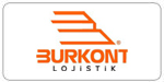Eurkont-Logo