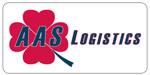 Logo Model aas