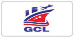 Logo Model gcl