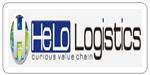 Logo Model helo