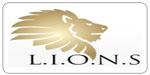 Logo Model lions