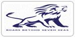 Logo Model ww