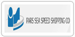 PSS SHIPPING SERVICES LTD