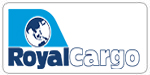 ROYAL CARGO GROUP OF COMPANIES