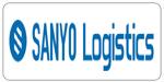 SANYO LOGISTICS INC