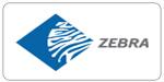 SHANGHAI ZEBRA LOGISTICS CO.LTD