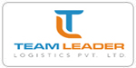 TEAMLEADER LOGISTICS PVT LTD