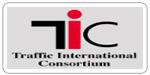 TIC TRAFFIC INTERNATIONAL CONSORTIUM (S) PTE LTD