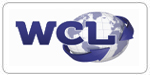 WCL - WORLDWIDE CONSULTANTS IN LOGISTICS