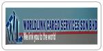 WORLDLINK CARGO SERVICES SDN BHD