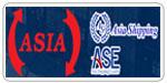 Logo Model asa