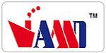 Logo Model dd