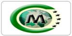 Logo Model m