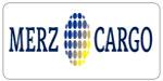 Logo  merx