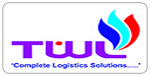 THREE WAYS LOGISTICS PVT. LTD
