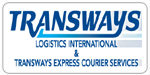 TRANSWAYS LOGISTICS INTL