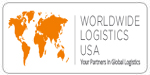 WORLDWIDE LOGISTCS USA
