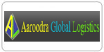 aarooda global logistics