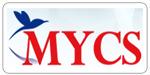 mycs sarl