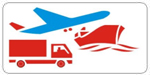 sm logistics