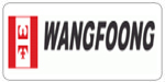 wangfoong transportation