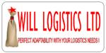 will logistics ltd