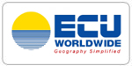 ECU-World-Wide