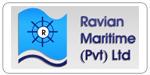 Ravian-Maritime-Pvt-Ltd