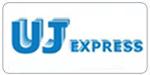 UJ Express