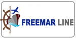 freemar lines logo