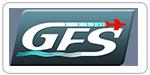 GFS-PS