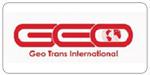 Geotrans-International