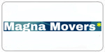 Magna Movers