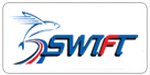 Swiftt Group