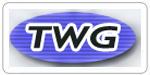 Transworldmark