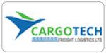 cargo-tech