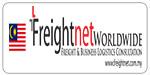 freight.net