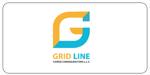 gridline_logistics