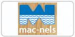 macnel Logistics