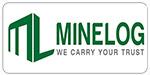 minelog