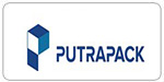 putrapack-ps