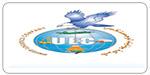 uls-logistics-ps