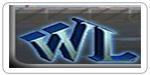 wl-link