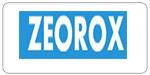 zeorox-ps