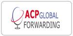 ACP GLOBAL