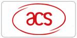 ACS Freight