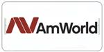 AM World