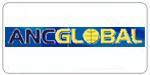 ANC Global